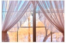 専門家が作る窓