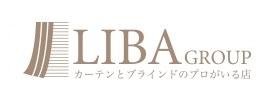 LIBA21港区六本木厚和の詳細へ